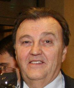 Mladen Horić