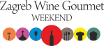 Zg_Wine_Gourmet_Weekend_logo