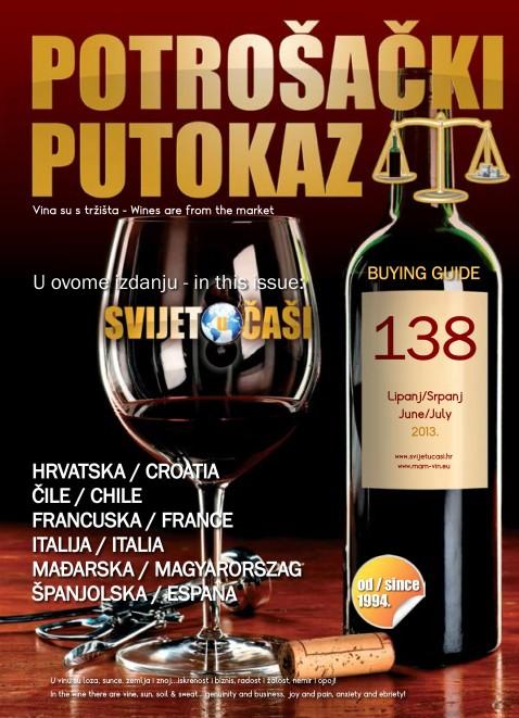 Putokaz138_pocetna