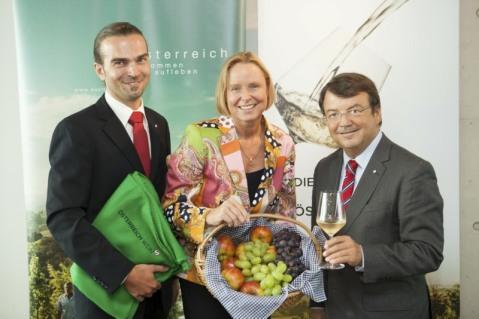 Wine travel Dworan Petra Stolba Klinger