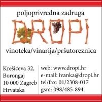 PZ Dropi