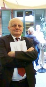 Ivan Dropuljić