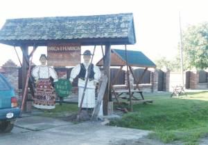 Ivica i Marica ulaz