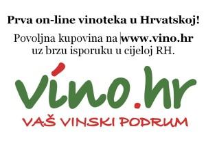 vino.hr oglasic