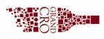 Grand cro logo