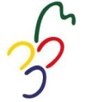 TZ Jaska logo