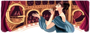maria-callas-90th-birthday