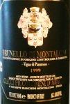Brunello Ciacci 99