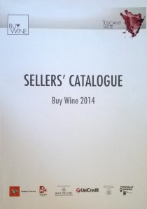 Sellers Catalogue +