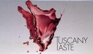 Tuscany Taste +