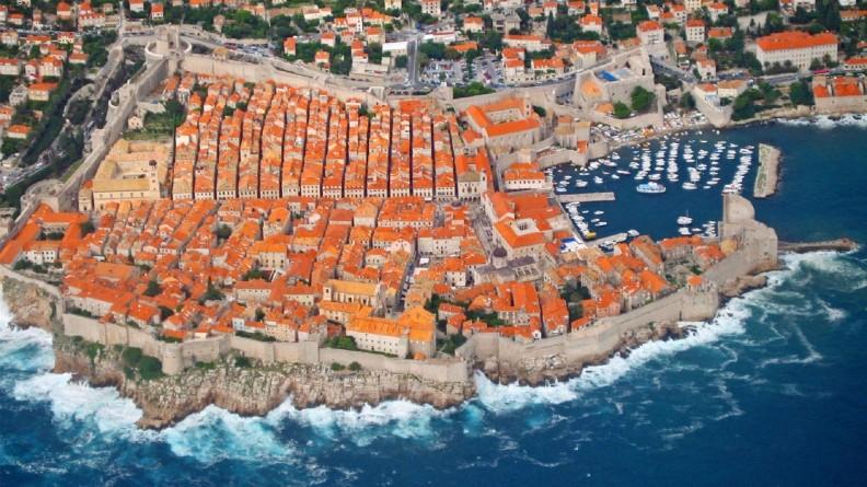 Dubrovnik-Dalmatia-Croatia-1080x1920