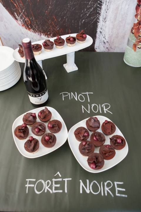 Foret Noire i crni pinot_00