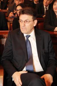 HGK Luka Burilovic 1