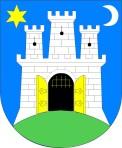 Zagreb grb