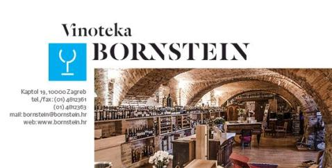 Bornstein EPP
