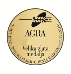Agra Radgona VZLM