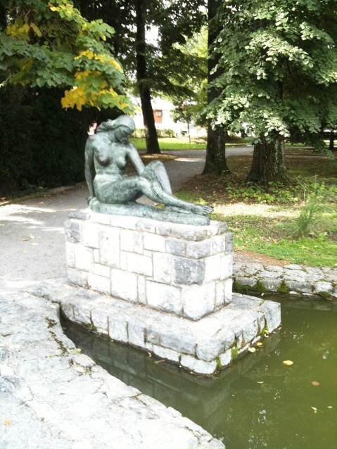 Daruvar Augustincic Kupacica 1