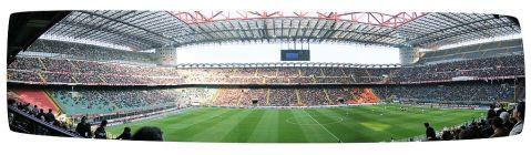 San_Siro_stadion