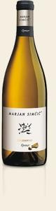 Chardonnay Opoka 2011