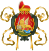 of_Arms_of_the_Republic_of_Venice_svg