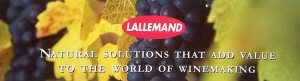 Lallemand 01