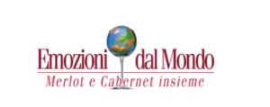 Emozioni Bergamo logo