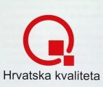 Hrvatska kvaliteta 01