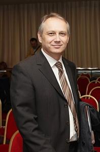 Srećko Sertić,