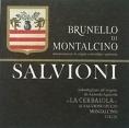 Brunello Salvioni 013