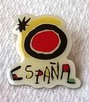 Espana znak