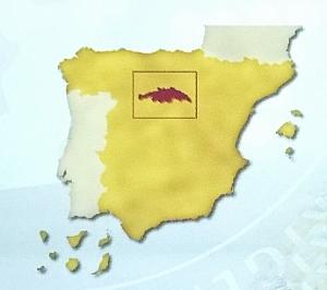 Ribera u Spanjolskoj