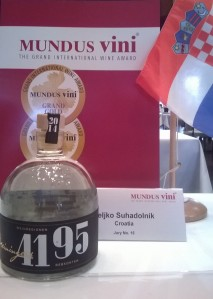 mundus-vini-brandy
