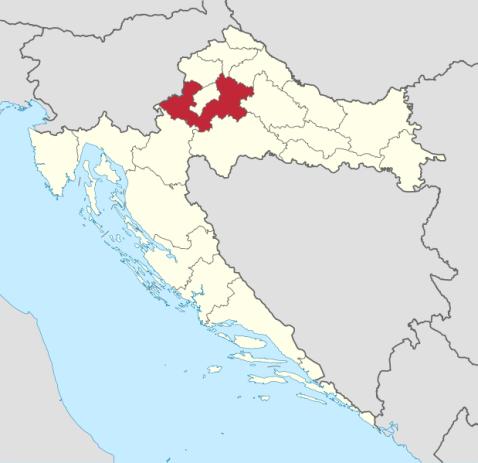 zagrebacka-zupanija
