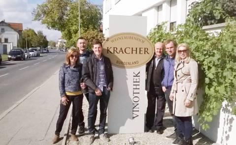kracher-plesivicanci-dropi-kod-krachera
