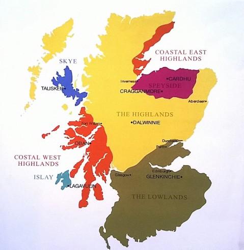losinj-bellevue-whisky-mapa-1