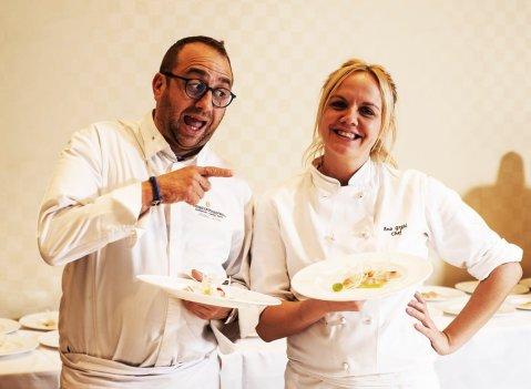 chef-lionel-levy-i-chef-ana-grgic-2