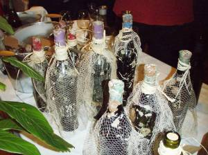 Koraljna vina