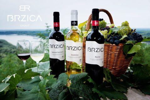 brzica-vino-dunav