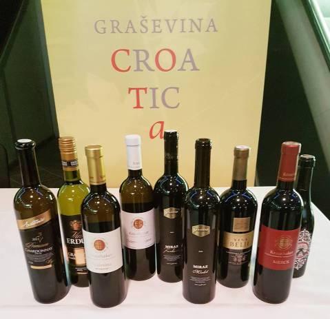 grasevina-croatica-udruga-butelje-nagradjena-vina-prezentacija