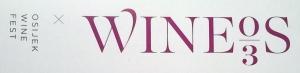 wine-os-3