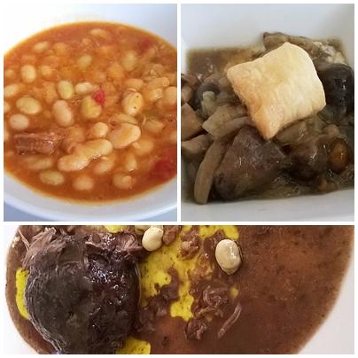 bai-gorri-hrana