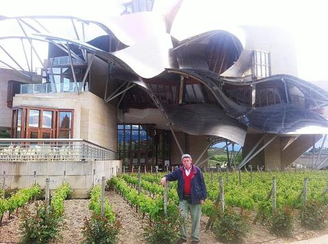marques-de-riscal-photo-1-suhi