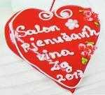 salon-pjenusavih-vina-u-zg